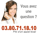 Service client MPA